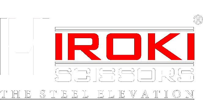 Hiroki Scissors Coupons & Promo codes